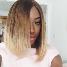 coloured hair for 2015 grand 297 best black girl blonde images on pinterest black girls
