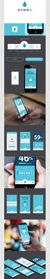 design application ios pin by eygló hafsteinsdóttir on ui pinterest ui design app