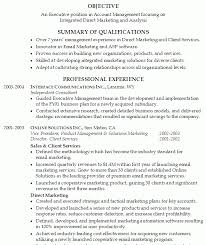 Victor Cheng Consulting Resume Toolkit 100 Corporate Finance Resume Ceo Resume Template Crafty