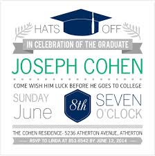 Invitation Card Graduation Graduation Invitations Archives New Invitation Cards New