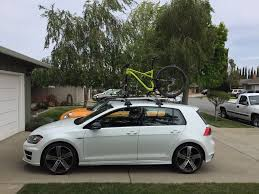 nissan altima roof rack vw golf mk7 roof box best roof 2017