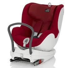 si e auto britax class plus rear facing child car seats buy at kidsroom car seats
