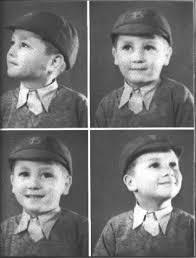 biography of john lennon in the beatles 112 best john lennon s liverpool family images on pinterest