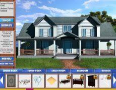 Home Interiors Design Catalog Home Interior Design Catalog Homes Abc