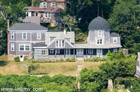 vineyard haven home for sale 32321 vineyard haven homes real
