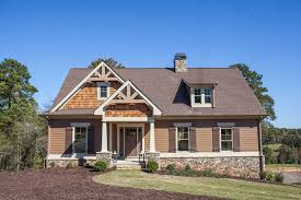 country style homes plans country house plans america s home place
