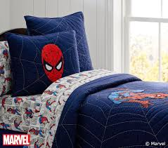 superhero bedding baby and kids marvel super hero stu msexta