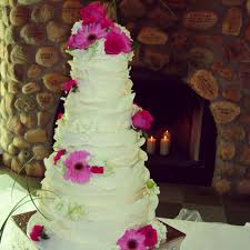 wedding cake edmonton edmonton bakery review the of cake fa shion fi lm fo od