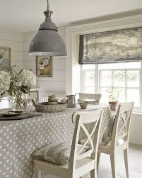 White Roman Blinds Uk Gorgeous Kitchen Roman Blinds Kitchen And Decoration