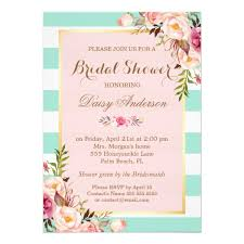 green baby shower invitations announcements zazzle