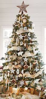 christmas tree decoration christmas tree decor inspirations simplyfae