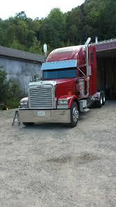 23 best movie trucks images on pinterest movie cars semi trucks