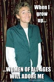 207 best memes tom hiddleston images on pinterest tom hiddleston