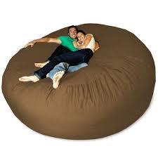 theater sacks bean bag sofa moderm room furniture u2013 the modern room