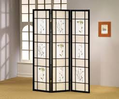 single panel room divider diy hanging dividers 4 door sweetch me large image for decorative hanging room dividers full size of bedroomnew design various creative to maximize