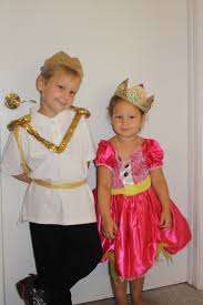 prince charming 16 best prince costume images on pinterest costumes prince