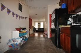 4 bedroom houses for rent in philadelphia 4 bedroom northwest philadelphia homes for rent philadelphia pa
