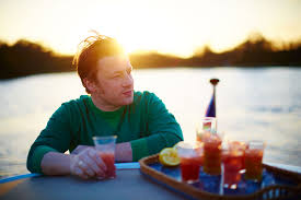 cocktails archives jamie oliver features