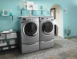 best laundry room paint colors home design ideas