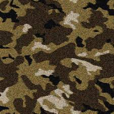 outdoor rugs high quality designer outdoor rugs architonic