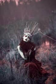 1000 images about hallows eve on pinterest