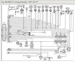 ford radio wiring ford tractor engine and wiring diagram