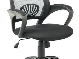 Reclining Office Chairs Fully Reclining Office Chair U2013 Adammayfield Co