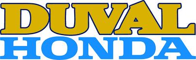 duval honda used cars duval honda jacksonville fl read consumer reviews browse used