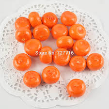 online buy wholesale dried orange decorations from china dried