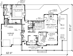 Floor Plans With Wrap Around Porch Floor Plans With Wrap Around Porches Home Array