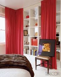 45 best ceiling mounted curtain tracks images on pinterest