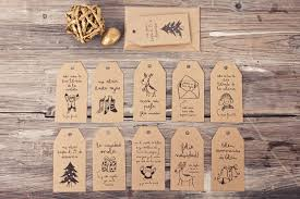 cards christmas design drawing ideas image 248577 on favim com