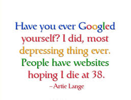 Most Googled Question Ever Funny Google Quotes Fizx Entertainment Mosesilva2761 U0027s Blog