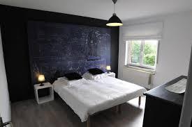 hotel durbuy avec chambre la maison des artistes durbuy comparer les offres