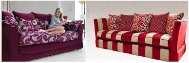 brighthouse stores the uk u0027s favourite for fabulous fabrics on