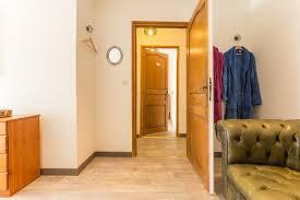chambre d hote sauveur en puisaye chambre d hôtes n 58g1169 à st amand en puisaye nièvre val de