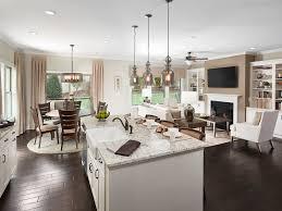 new homes in charlotte nc u2013 meritage homes