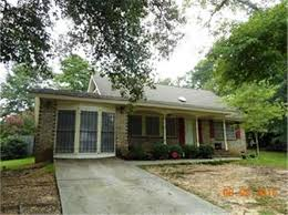 one bedroom apartments in milledgeville ga houses for rent in milledgeville ga 27 homes zillow