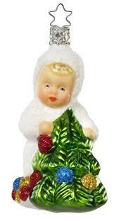 2692 best vintage ornaments images on