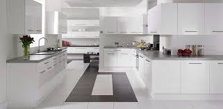 white gloss kitchen doors cheap wren kitchen white gloss white gloss kitchen kitchen