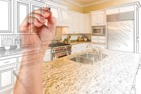 what is the best kitchen design the best kitchen design software for remodels mymove