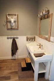 boy and bathroom ideas best 25 boy bathroom ideas on kid bathrooms canvas