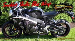 cbr street bike honda cbr wrap archives powersportswraps com