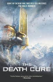 film maze runner 2 full movie subtitle indonesia ganool movie google