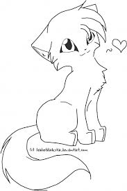 elegant warrior cat coloring pages 25 additional free
