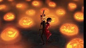 how many days till halloween miraculous ladybug season 2 release date youtube