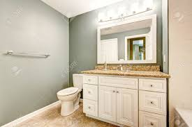 bathroom colors with white vanity hungrylikekevin com