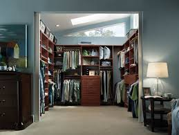 Closetmaid Closet Design Closetmaid Is The Leader In Home Storage Products