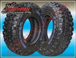 Federal Couragia Mt Tread Life 5r15l T Federal Couragia Mud Tyre