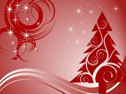 christmas vector background free vector 4vector